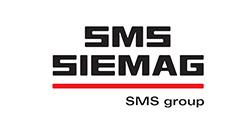 sms-siemag